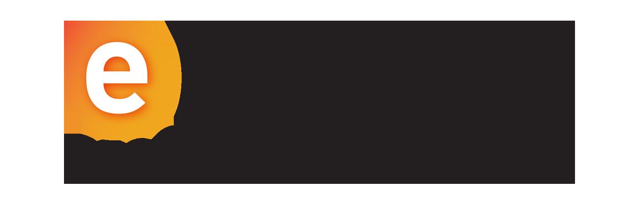 E-KURZUS
